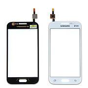 Тачскрин SAMSUNG G360/G361 Galaxy Core Prime белый