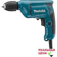 Дрель Makita 6413, оригинал