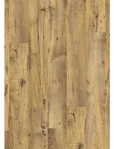 Виниловый пол Quick-Step Alpha Vinyl Small Planks AVSP40029, Каштан Винтаж Натуральный