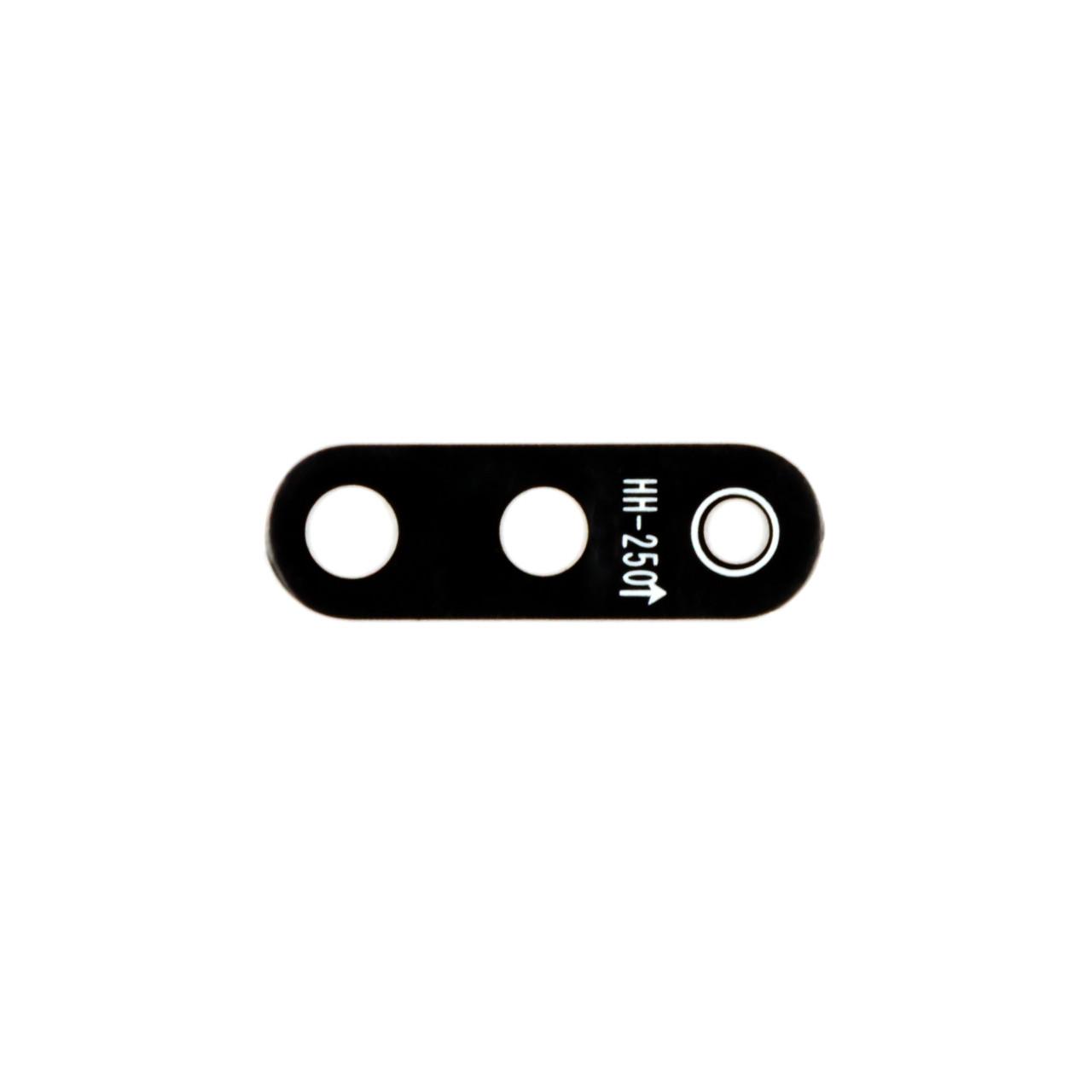 Скло камери HUAWEI P30 Lite/Nova 4e (2019)