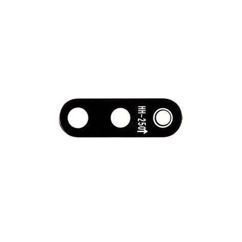 Скло камери HUAWEI P30 Lite/Nova 4e (2019), фото 2