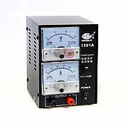 Блок живлення XUNKE PS-1501A 15V 1A ADC