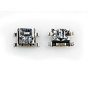 Роз'єм живлення SAMSUNG i8190/s7562 zka/S7530e