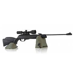 Подушка для пристрелки II GAMO