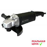 Болгарка Титан ПШУМ 21-231