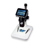 Мікроскоп YA XUN YX-AK32