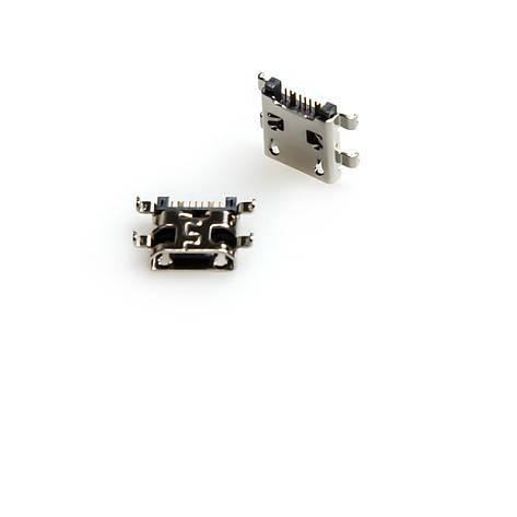 Роз'єм живлення SAMSUNG i8262/S6312 Galaxy Core, фото 2