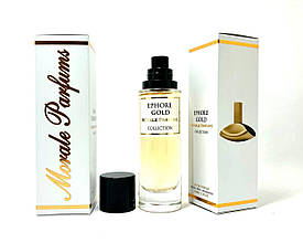 Женский аромат Ephore Gold Morale Parfums (Ейфория Голд Морал Парфюм) 30 мл