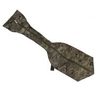 Чехол на укороченную лопату Fiskars Solid 131417 (131419)