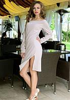 Платье Adalia