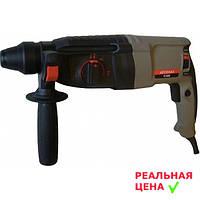 Перфоратор Арсенал П-950СП