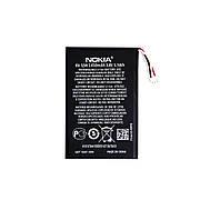 АКБ MICROSOFT BV-5JW Lumia 800