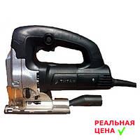 Лобзик Титан ПМП80-710