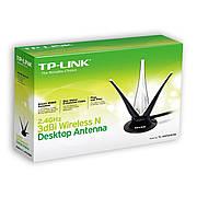 Антена TP-LINK ANT2403N