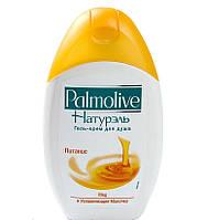 """Palmolive гель для душа """"Молоко и мед"""", 250 мл"""