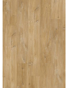 Виниловый пол Quick-Step Alpha Vinyl Small Planks AVSP40039, Дуб Каньон Натуральный