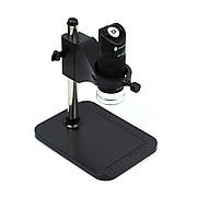 Мікроскоп SUNSHINE DM-1000S цифровий