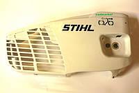 Крышка цепной звездочки бензопилы STIHL MS 192 T