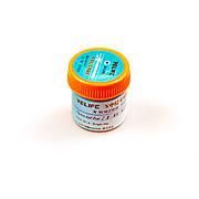 Паста BGA RELIFE SP-X (50 г)