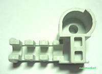 Корпус защитный натяжного устройства цепи бензопилы STIHL MS 180