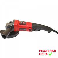 ✅ Машина угловая шлифовальная Ижмаш Industrialline SU -1100