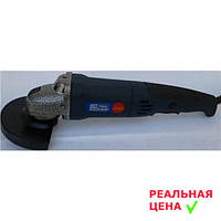 Машина угловая шлифовальная Ижмаш МШУ-1080 Профи