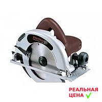 ✅ Пила дисковая (циркулярная) Ижмаш Industrialline SC-1950
