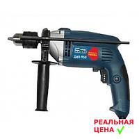 ✅ Дрель ударная Ижмаш ДИП -950 Профи