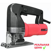 ✅ Лобзик Ижмаш Industrialline SJ-1250 в чемодане