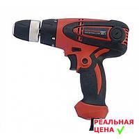 ✅ Шуруповерт сетевой Ижмаш Industrialline DS-1150