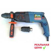 Перфоратор Ижмаш ИП-1200 DFR Профи