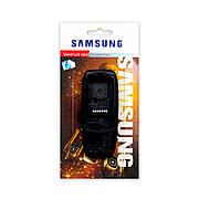 Корпус SAMSUNG A500 Galaxy A5 білий