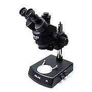 Мікроскоп RELIFE RL-M3T-2L
