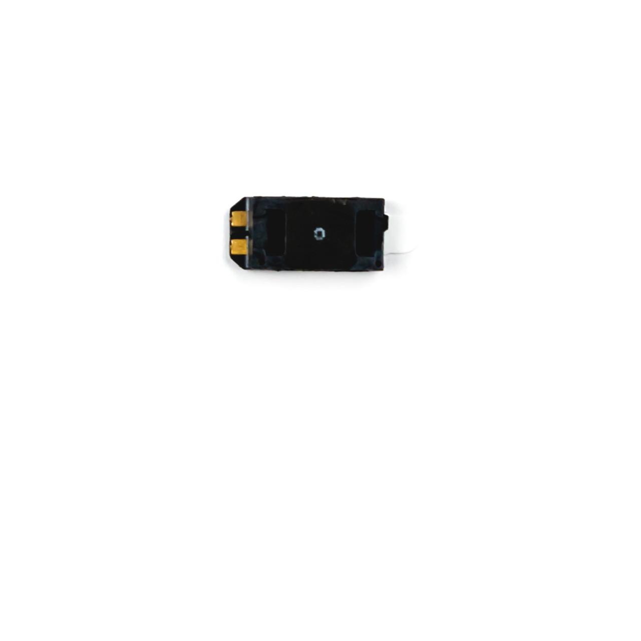 Динамик спикер SAMSUNG J510 Galaxy J5 (2016)