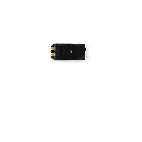 Динамик спикер SAMSUNG J510 Galaxy J5 (2016), фото 2