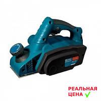 Рубанок электрический Ижмаш ИР -1100 Профи