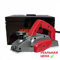 ✅ Рубанок Ижмаш Industrialline SP-1350
