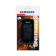 Корпус SAMSUNG C6112 копія ААА