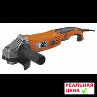 ✅ Угловая шлифовальная машина ТехАС 125/1050 Вт
