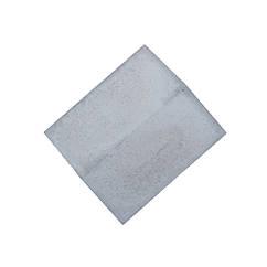 Парапет сірий 35*40*6,5 літій П