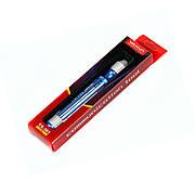 Набор отверток YA XUN YX-361B (ручка+6 насадок: T2, T5, T6, 0.8, крест1.2, крест1.5)