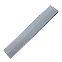 Парапет сірий 17*100*3,5 літій П