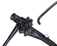 Гастрофиброскоп FG-1Z, фото 1