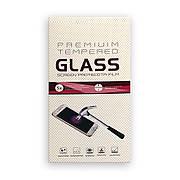 Защитное стекло MICROSOFT XL lumia закаленное (0.3мм, 2.5D с олеофобным покрытием)