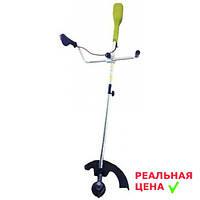 ✅ Электрокоса Grunfild RMTH 1200-2