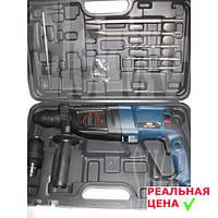 ✅ Перфоратор Craft CBH 1100DFR (Германия)