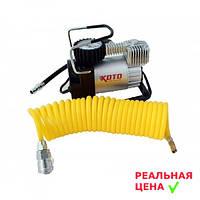 Автокомпресор KOTO 12В 12V-707