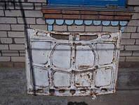 Капот ВАЗ 2104 2105 под ремонт бу