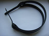 Split Headband (оголовье) для Sennheiser HD25 HD25-II HD25C-II.