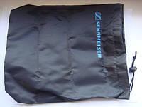 Чехол (мешок) для хранения наушников Sennheiser HD25 HD25-II HD25C-II HD25SP